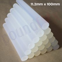 Hot Glue Gun Sticks 11.2mm