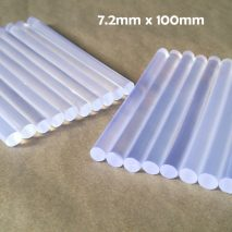Hot Glue Gun Sticks 7.2mm