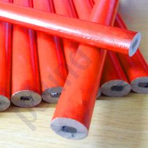 12pc Carpenters Pencils DIY